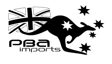 PBA Imports | Supporting IPSC, Practical Pistol and Operators Worldwide