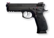 cz 75 sp01 shadow sml