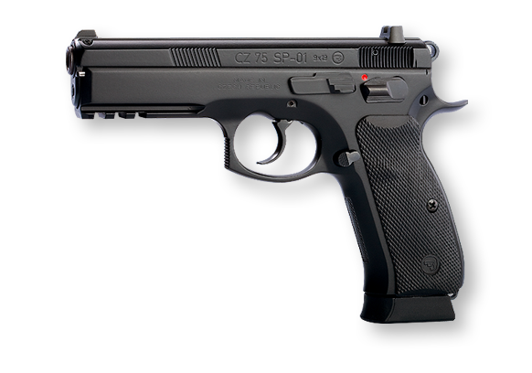 cz_75_sp-01_safety
