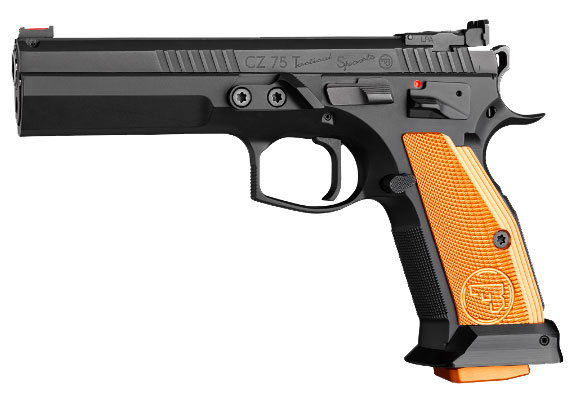 cz-75-ts-orange